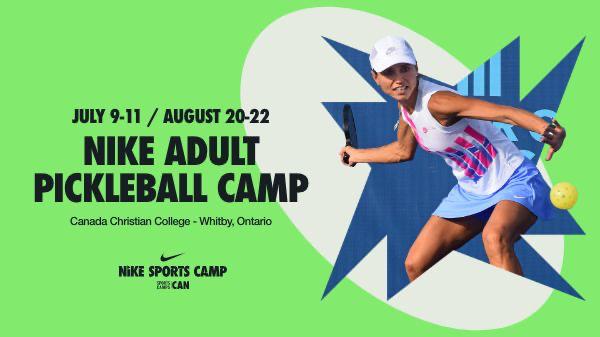 2021_06_07-Nike-PB-Camp